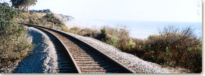 rail-landscape
